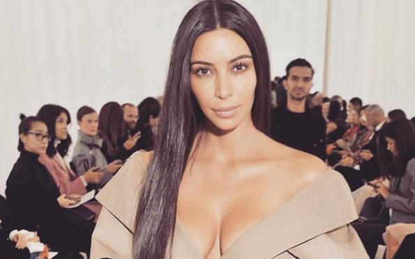 Gestolen juwelen Kim Kardashian onvindbaar
