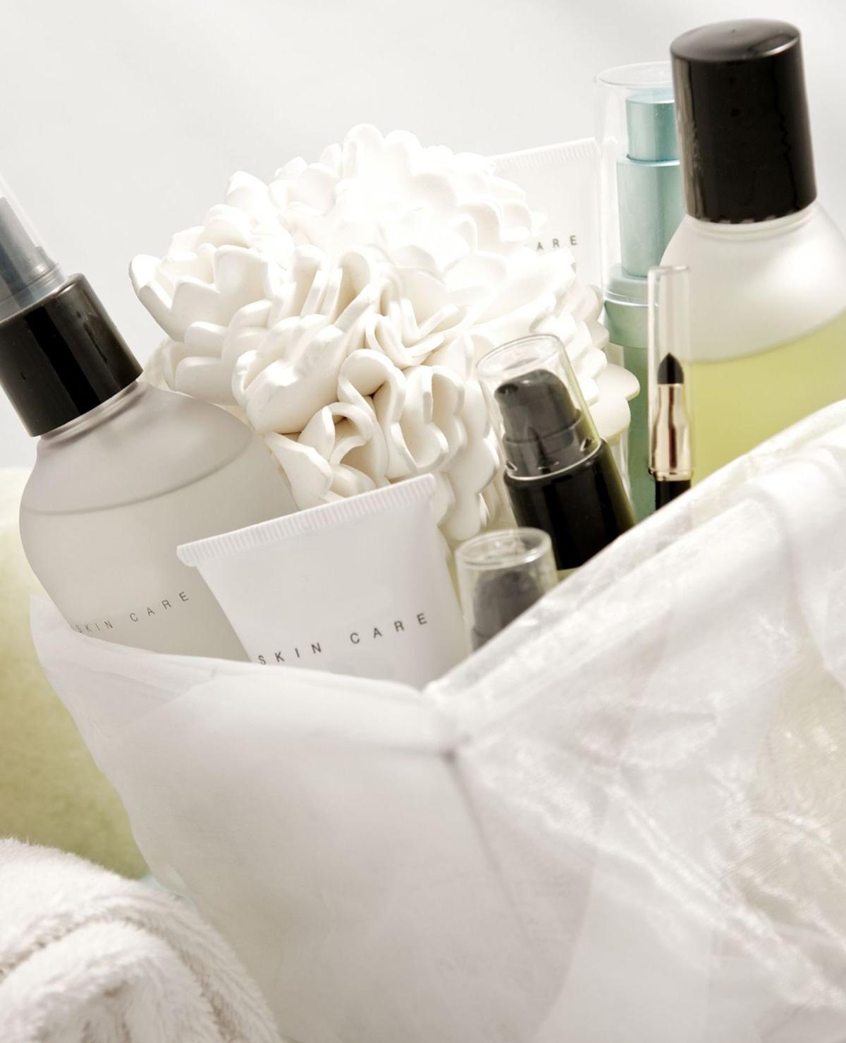 Weet wat je smeert: ingrediënten in beautyproducten