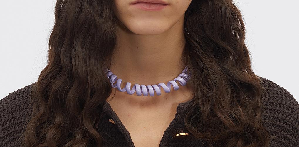 Modehuis Bottega haalt woede op de hals met absurde prijzen voor sieraden