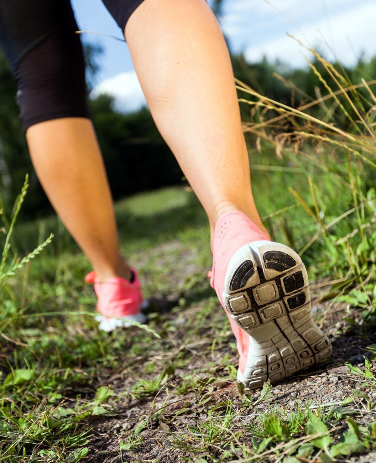 Tips voor de wandelvierdaagse