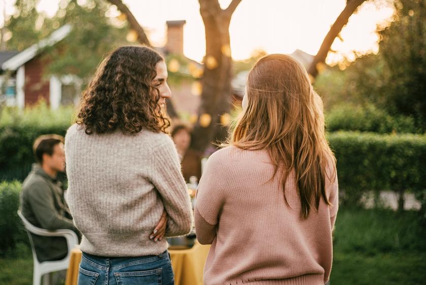 In vertrouwen: 'Mijn verslaafde zus is eigenlijk mijn moeder'