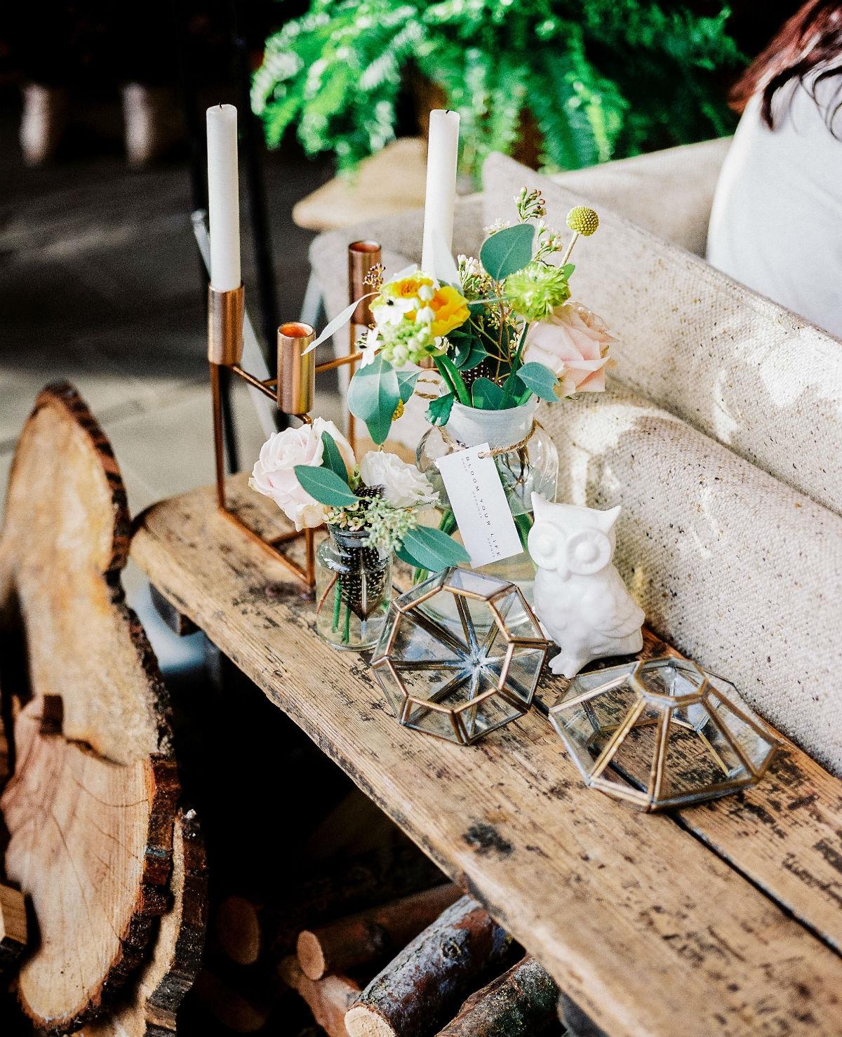 Win kaarten voor trouwbeurs Engaged in Delft