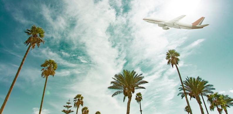 Voor een prikkie met het vliegtuig: Ryanair stunt weer met prijzen