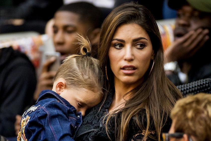 Na loodzwaar 2019: wéér een zware tegenslag voor Yolanthe?