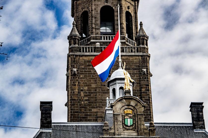 Aandacht voor kinderen na aanslag Utrecht: zó help je hen met heftig nieuws omgaan