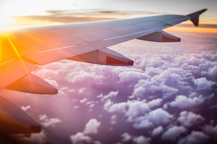 9 beautytips van stewardessen