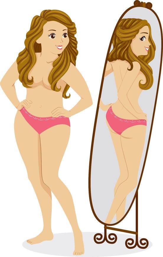Je lichaamshouding is belangrijker dan je denkt