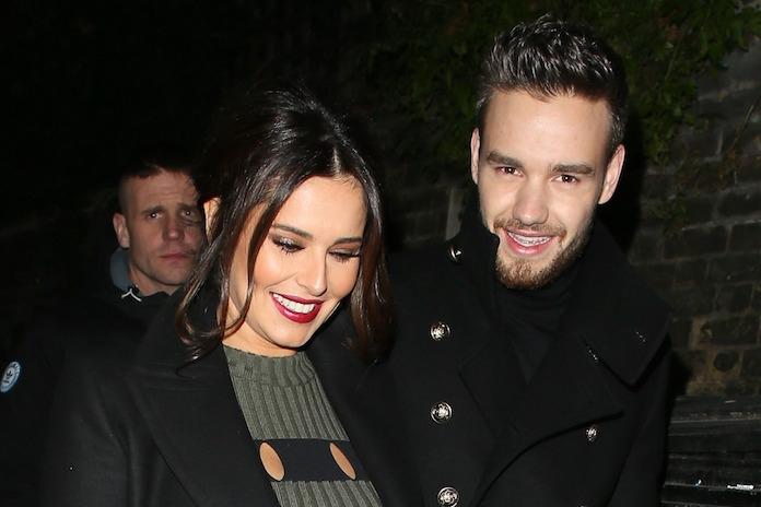 Bevestigd: het zoontje van Liam Payne en Cheryl heet…