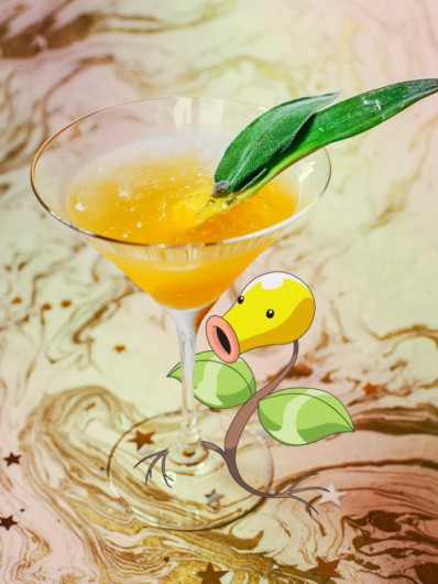 boozy-bell-sprout-63396
