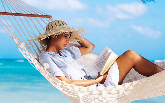 BEWEZEN: van boeken lezen ga je langer leven