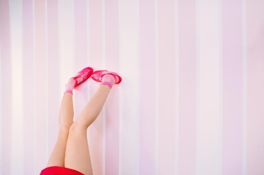 Musthave voor komende zomer: déze sandaal uit je jeugd is weer helemaal hip
