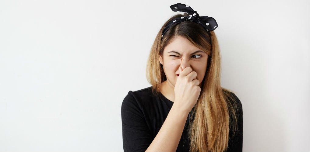 Wat een scheet(je): zachte winden stinken toch écht harder