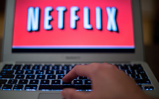 Kunnen we binnenkort offline naar Netflix kijken?