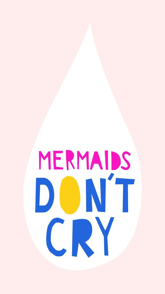 Mermaids-Dont-Cry