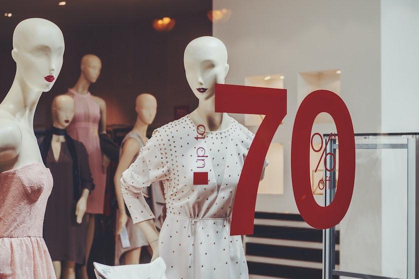 Coronaproof shoppen: bij déze winkels duurt Black Friday extra lang om drukte te spreiden