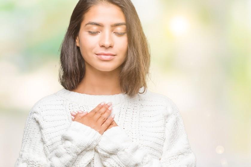 7 feiten die je wilt kennen over het fenomeen hartstilstand
