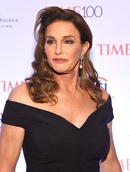 Heeft Caitlyn Jenner spijt van haar transformatie?