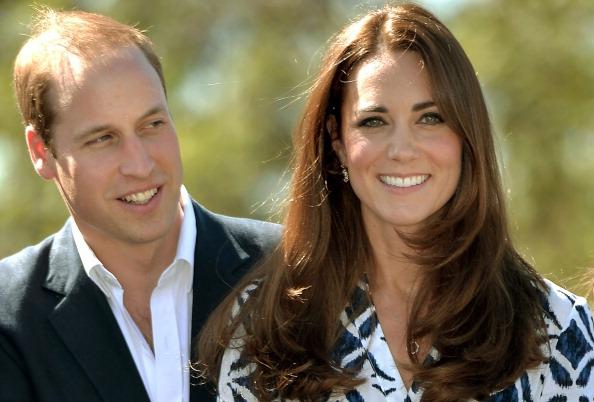Zo krijg je prachtig prinsessenhaar net als Kate Middleton