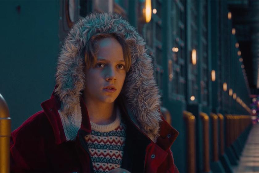 Zin in Kerstmis? Déze kerstfilms verschijnen de komende maanden op Netflix