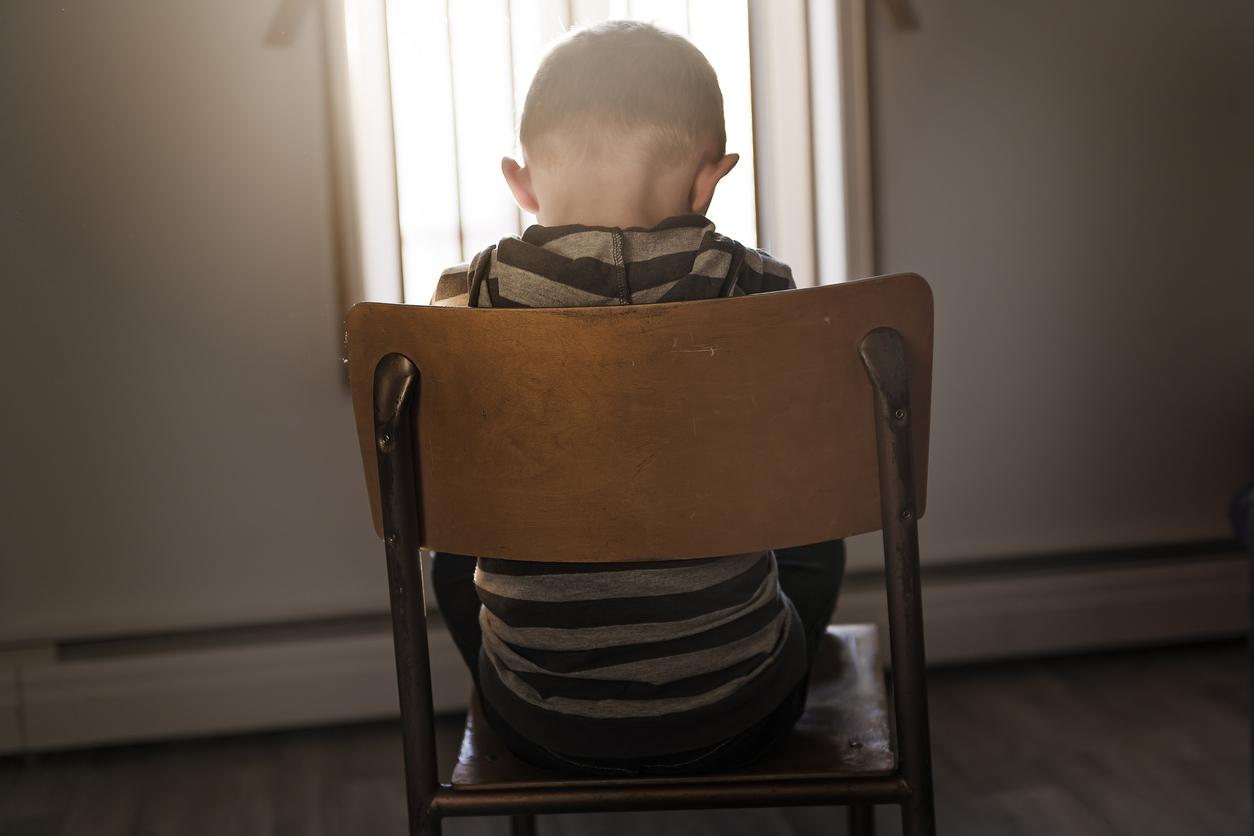 Ouders van vermoorde kinderen starten petitie: 'Hogere straffen voor kinddaders'