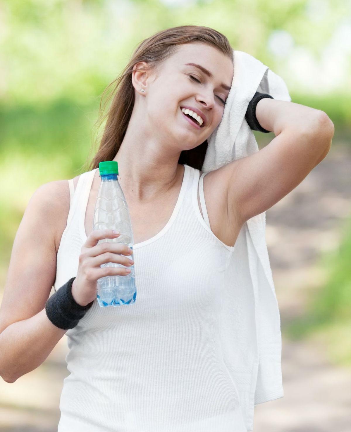 Met deze 6 tips begin jij 's morgens sneller aan je work-out!
