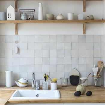 keuken-eengezinswoning-binnenkijker