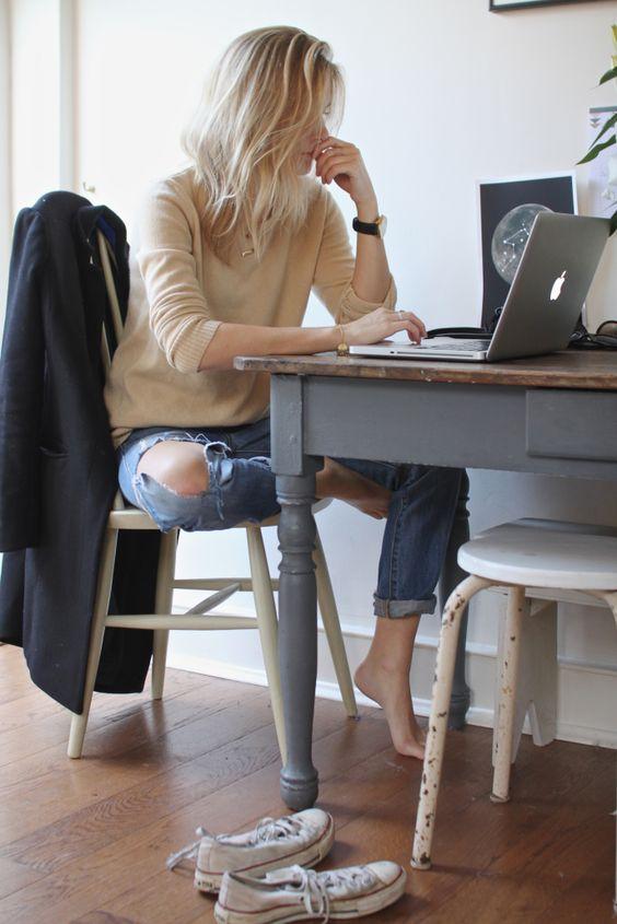 Onderzoek wijst uit: vrouwen ervaren meer werkgerelateerde stress dan mannen