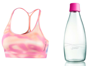 5 x yoga musthaves