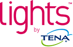 lights-by-tena-logo
