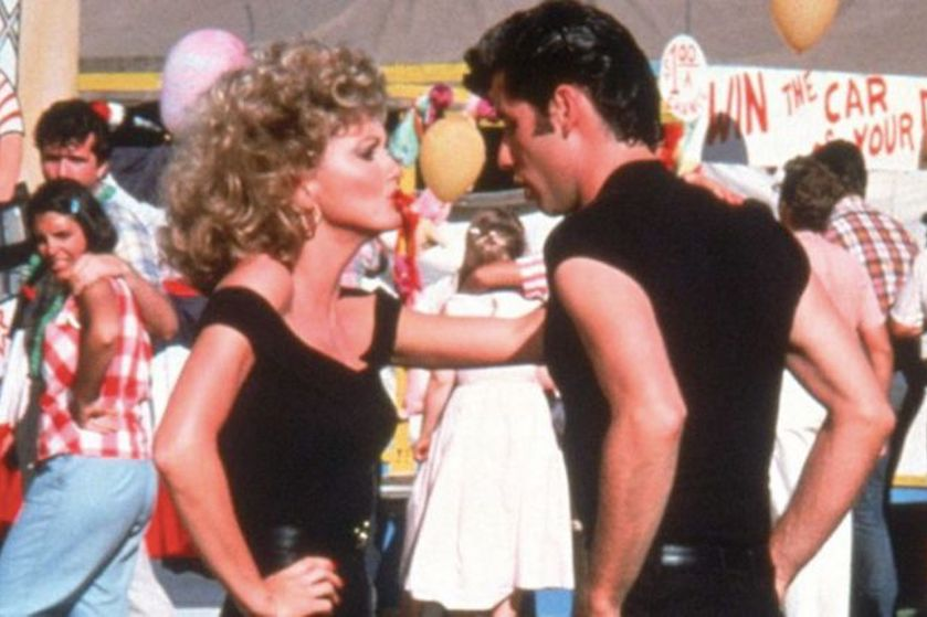 You're the one that I want! Er komt een spin-off-serie van 'Grease'