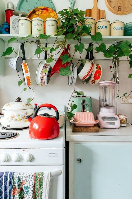 Koken saai? Niet met deze 27 hippe gadgets!