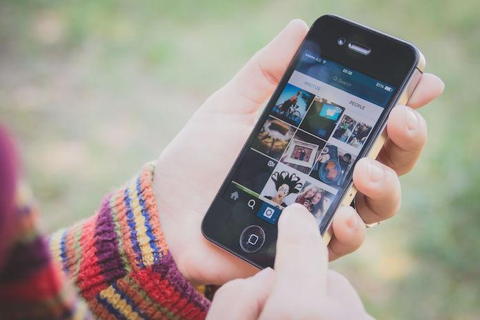 Nieuwe Instagram-functies moeten voor meer online positiviteit zorgen