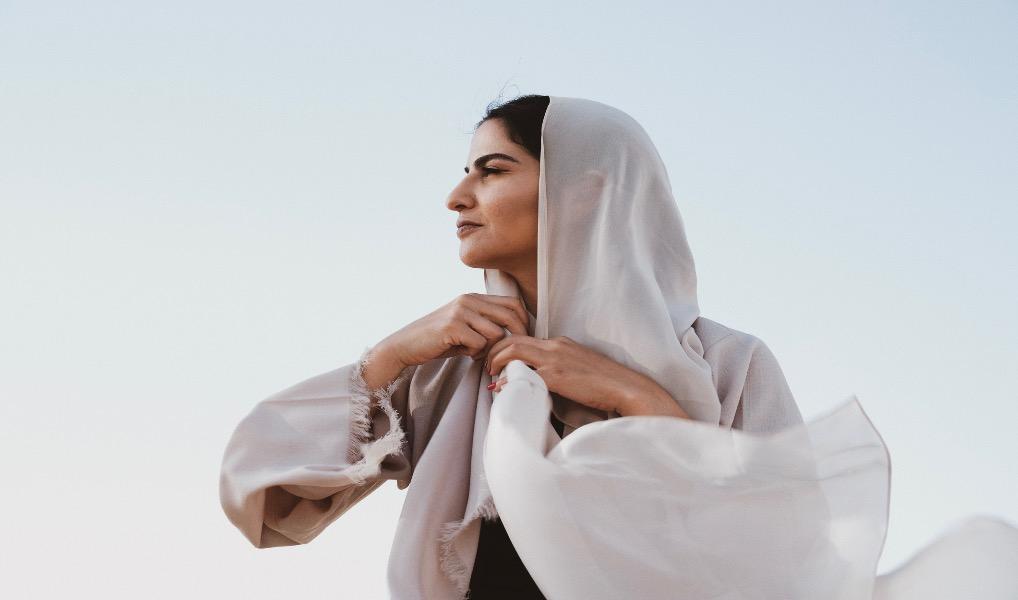 Aha! Daarom vasten Moslims tijdens de ramadan