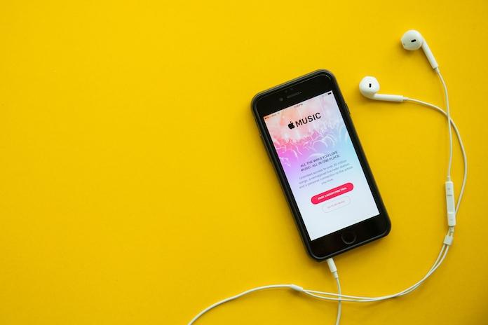Life hack: met deze truc kun je het volume op je iPhone veel harder zetten