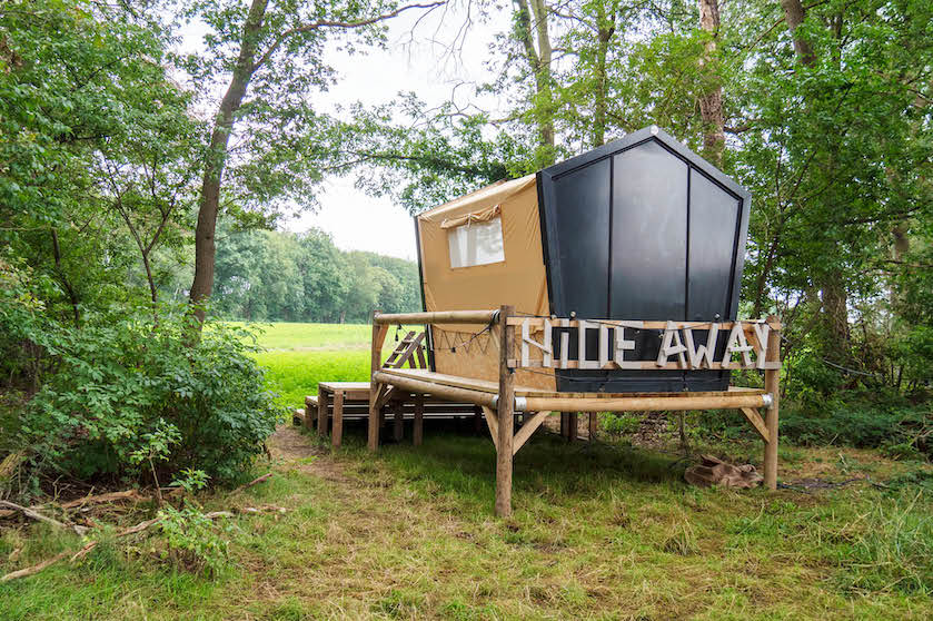 east-nomads-camping-aalten8