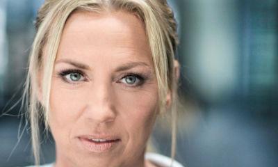 Personal trainer Margretha:  'Ik voelde me regelmatig een fucking loser, omdat het niet lukte'