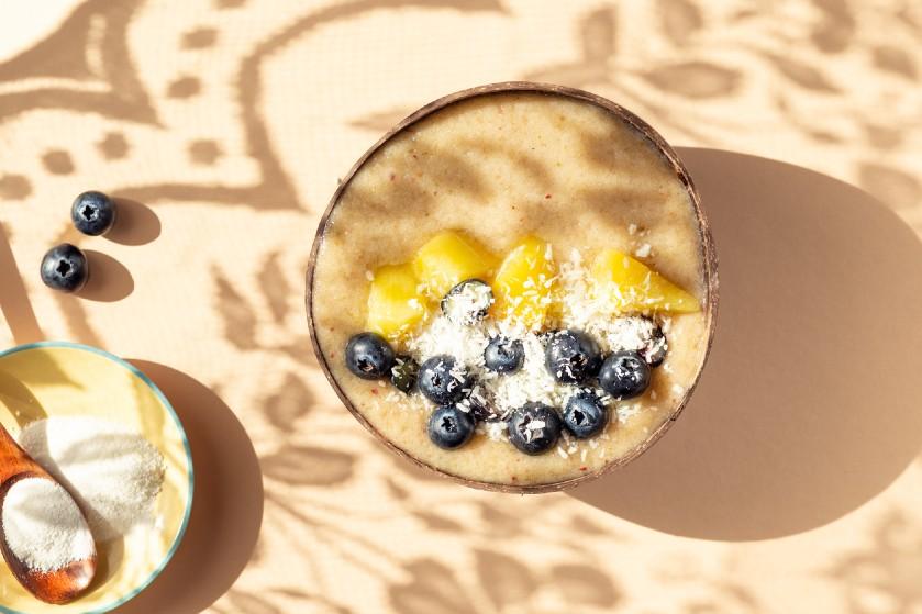 'Kom' maar op: cake bowls zijn de nieuwste trend en doen je instant watertanden