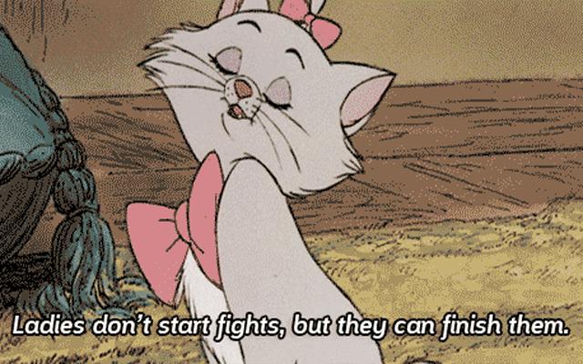 Zien: Dit zijn de 21 allermooiste quotes uit Disneyfilms!