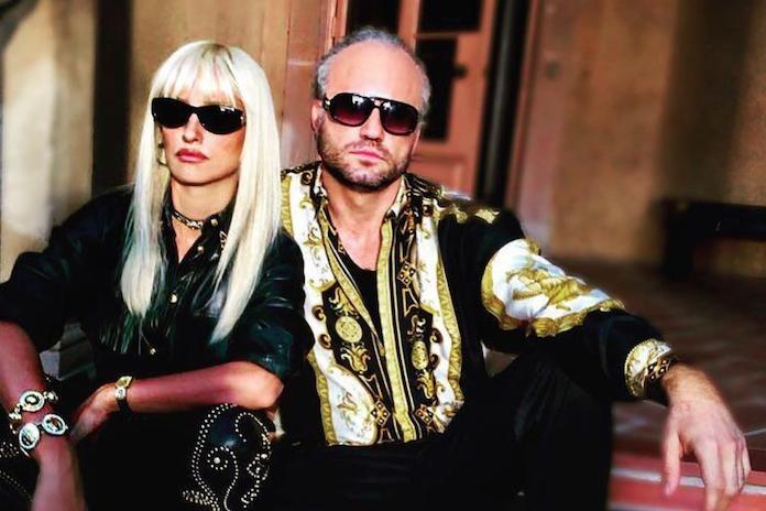 Wauw: zó goed zijn de acteurs van 'The Assassination of Gianni Versace' gecast