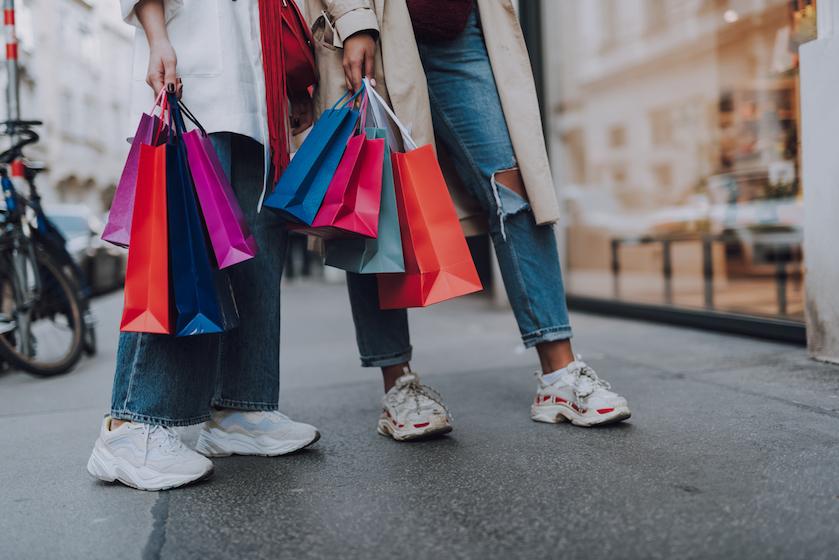 Topnieuws voor koopjesjagers: déze budgetketen komt naar Nederland