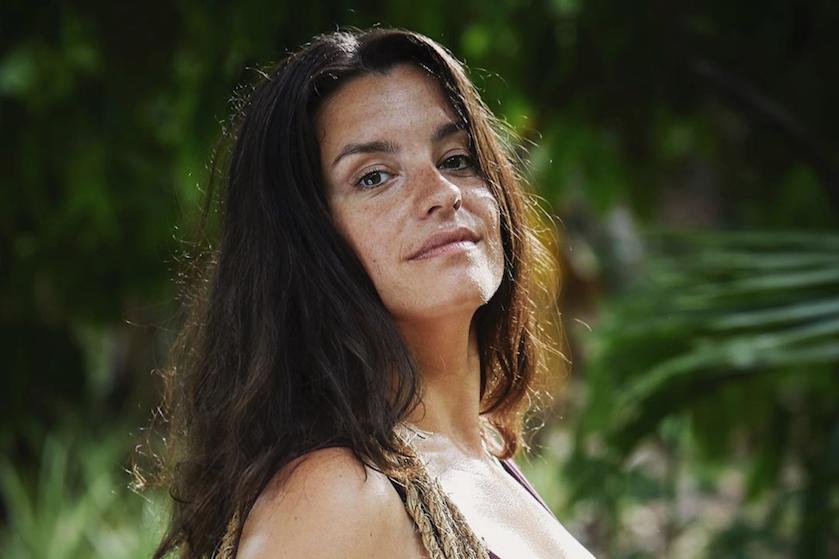 Eva Koreman onthult: is er wel óf niet vals gespeeld tijdens halve finale van Expeditie?