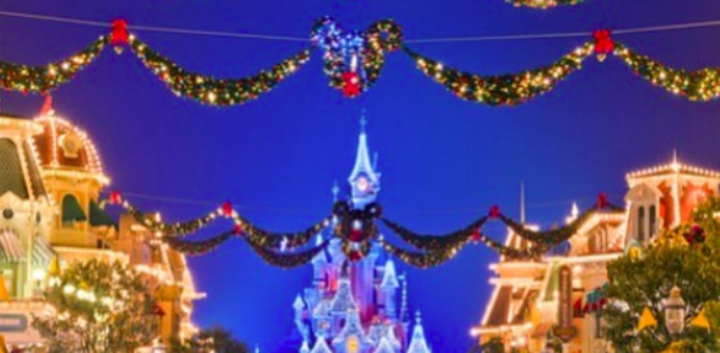 Disney-fans opgelet: met deze adventkalender is het zo kerst