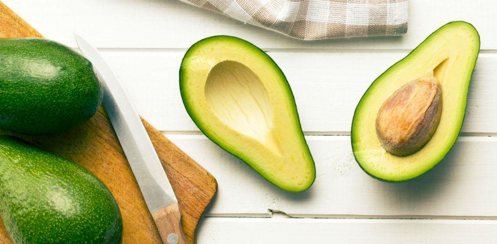 Met deze sok is je avocado in no-time rijp!