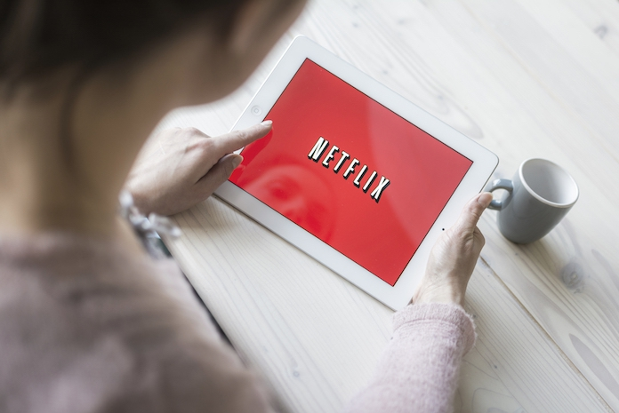 7 nieuwe films en series op Netflix die je moet zien