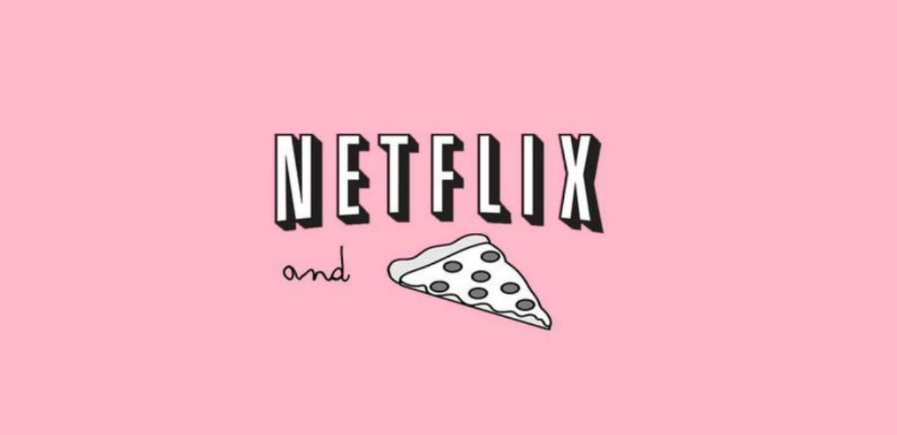 Stop waar je mee bezig bent: vandaag staat seizoen 5 van déze serie op Netflix!