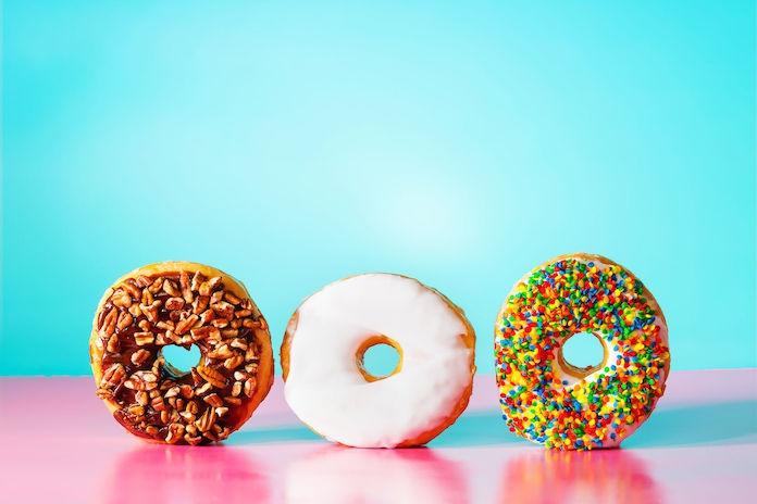 Ook in déze Nederlandse stad komt een Dunkin' Donuts filiaal