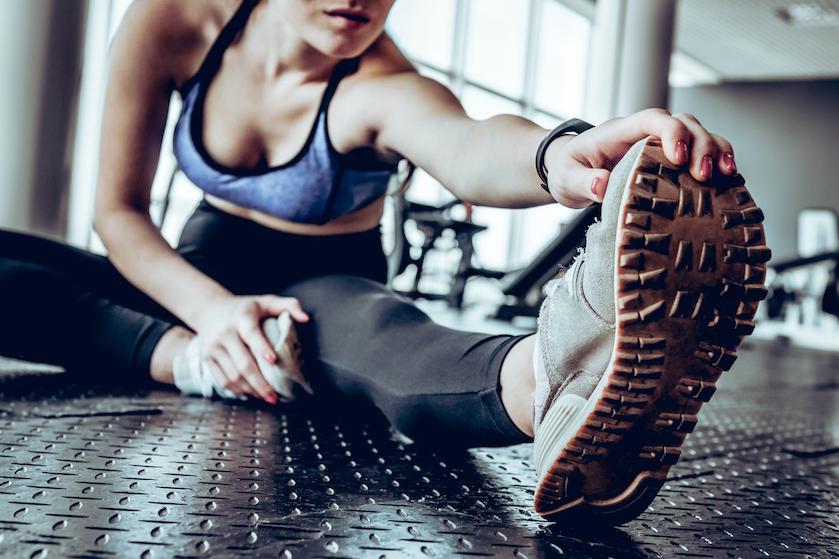 Hoe motiveer je jezelf om te sporten?