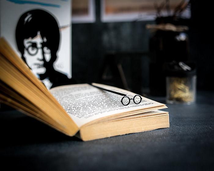 13 x de leukste cadeaus voor Harry Potter-fans