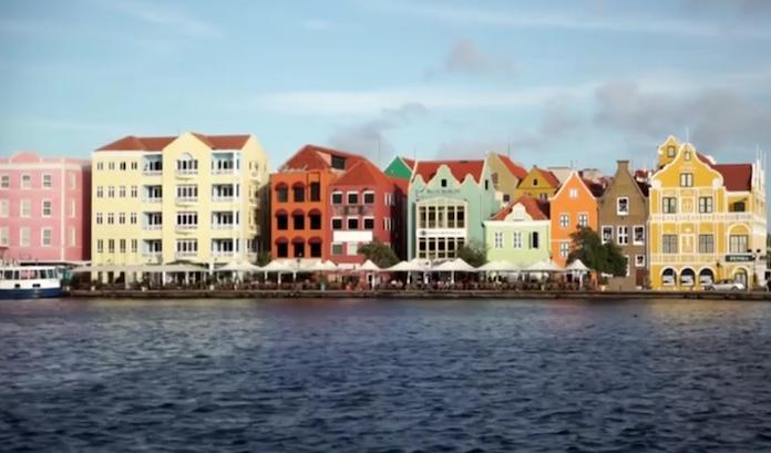 Flairs hotspots: 10x lekkers op Curaçao
