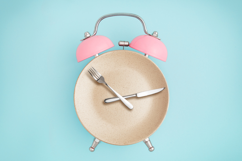 Afvallen? Zó werkt de steeds populairder wordende 'Intermittent Fasting'-methode